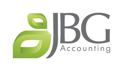 JBG Accounting - Accountant Find