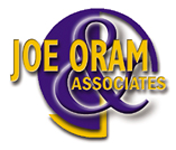 Joe Oram  Associates - Accountant Find