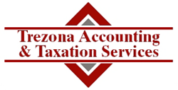 John J Trezona Chartered Accountant - Accountant Find