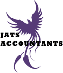 Johnson  Associates Taxation Solutions - Accountant Find