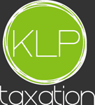 KLP Taxation - Accountant Find
