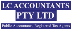 LC Accountants Pty Ltd - Accountant Find