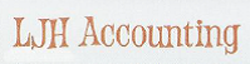 LJH Accounting - Accountant Find