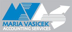 Maria Vasicek Accounting Services - Accountant Find