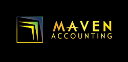 Maven Accounting - Accountant Find
