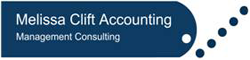 Melissa Clift Accounting - Accountant Find