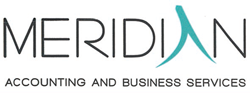 Meridian Accounting  Business Services - Accountant Find