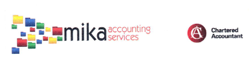 Mika Accounting Services - Accountant Find