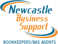 Newcastle Business Support - Accountant Find