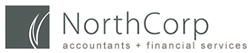 NorthCorp Accountants - NorthCorp Wealth Management - Accountant Find