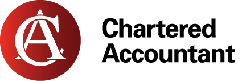 Palfreyman Chartered Accountant - Accountant Find