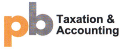pb Taxation  Accounting - Accountant Find