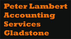 Peter Lambert Accounting Services - Accountant Find