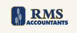 RMS Accountants - Accountant Find