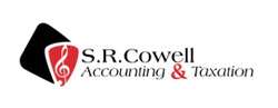 S.R. Cowell Accounting  Taxation - Accountant Find