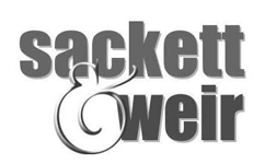 Sackett  Weir Accountants - Accountant Find