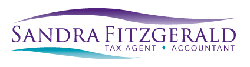 Sandra Fitzgerald - Accountant Find