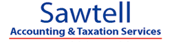 Sawtell Accounting  Taxation Services - Accountant Find