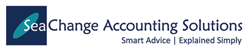 SeaChange Accounting Solutions - Accountant Find