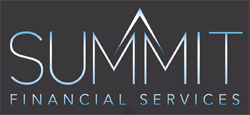 Summit Financial Services - Accountant Find