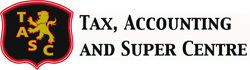 Tax Accounting  Super Centre - Accountant Find