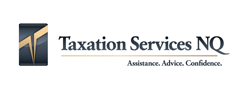 Taxation Services NQ - Accountant Find