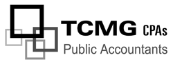 TCMG CPAs - Accountant Find