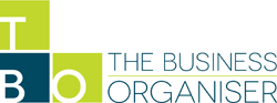The Business Organiser - Accountant Find