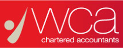 WCA Chartered Accountants - Accountant Find
