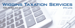 Wiggins Taxation Services Pty Ltd - Accountant Find