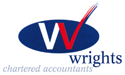 Wrights Chartered Accountants - Accountant Find