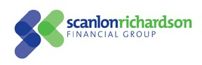 Scanlon Richardson Financial Group - Accountant Find