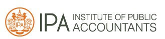Institute Of Public Accountants - Accountant Find