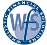 Wholistic Financial Solution - Accountant Find