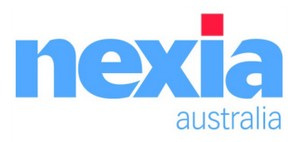 Nexia Australia - Accountant Find