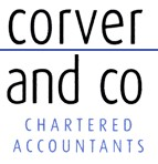 Corver and Co - Accountant Find