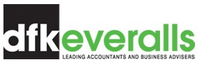 DFK Everalls Pty Ltd - Accountant Find