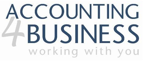 Accounting 4 Business - Accountant Find