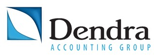 Dendra Accounting Group - Accountant Find