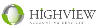 Highview Accounting Services Pty Ltd Cranbourne - Accountant Find