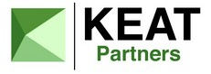 KEAT Partners - Accountant Find