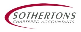 Sothertons - Accountant Find