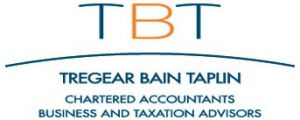 Tregear Bain Taplin Pty Ltd Chartered Accountants - Accountant Find