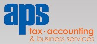 APS Tax - Accountant Find