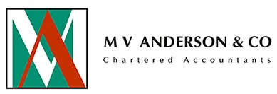 MV Anderson  Co Mount Waverley - Accountant Find