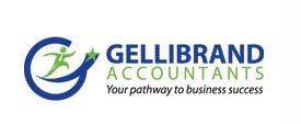 Gellibrand Accountants - Accountant Find