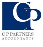 C P Partners Epping - Accountant Find