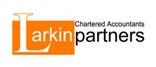 Larkin Partners Pty Ltd - Accountant Find