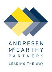 Andresen McCarthy Partners - Accountant Find