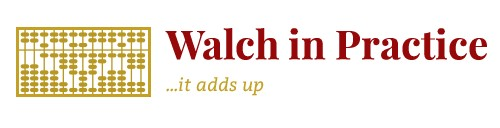 Walch In Practice Pty Ltd - Accountant Find